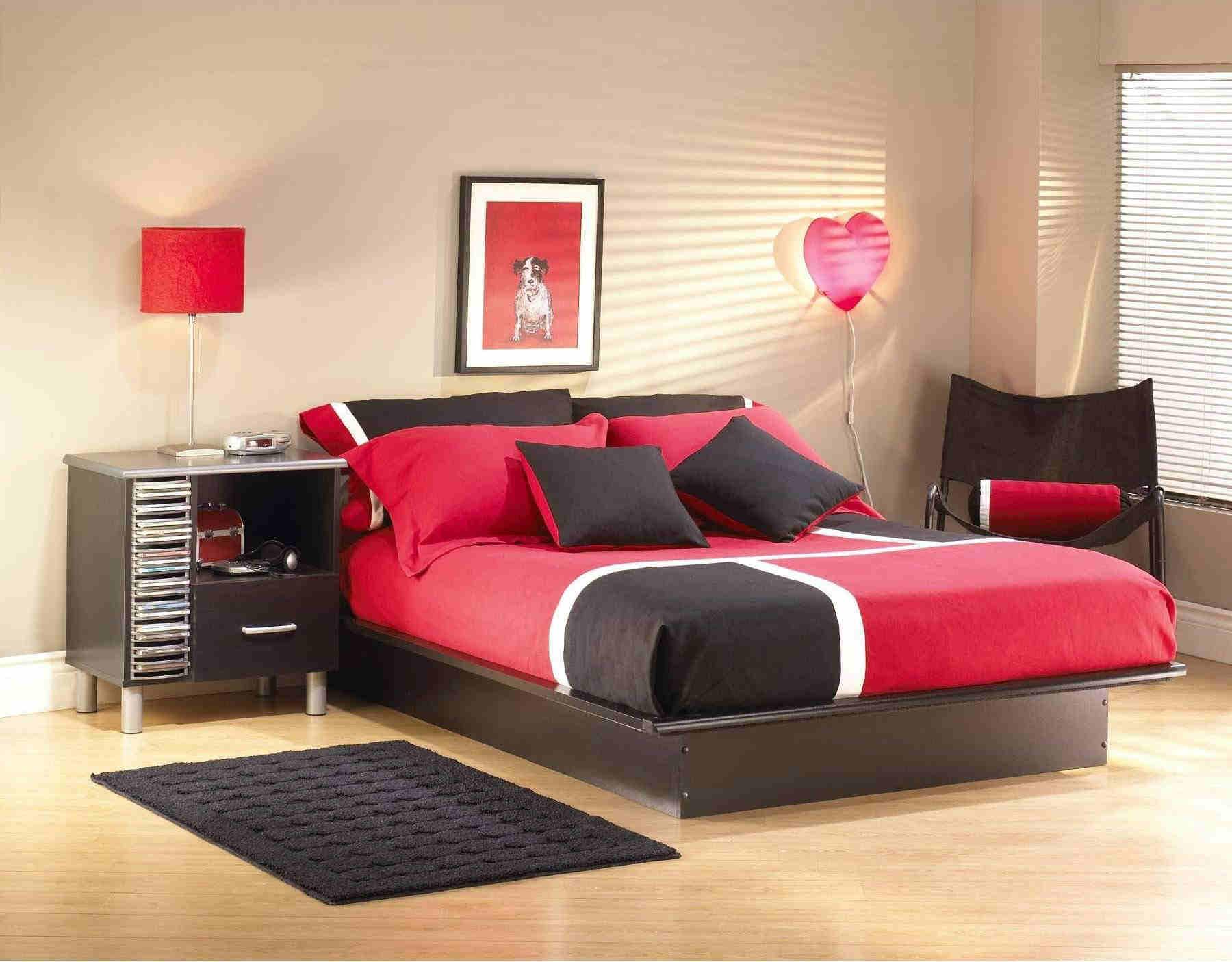 Картинки для спальни фото
